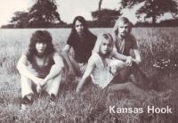Kansas Hook