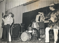 Mind Exchange