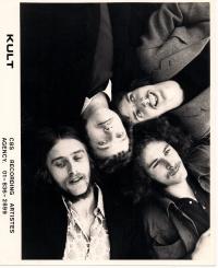 Kult band