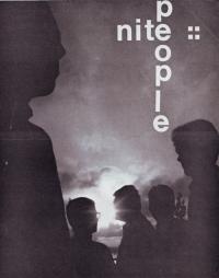 The Nite People