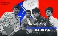 Varsity Rag